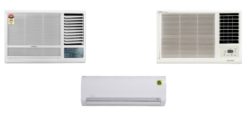 Best-AC-under-20000-Rupees-in-India