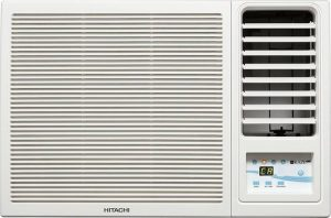 raw312kwd-1-window-hitachi