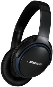 bose-soundlink-around-ear-ii