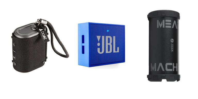 Best Bluetooth Speaker Under 2000 Rupees in India | Aug 2019 | Buyer Guide