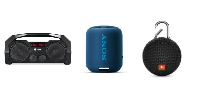 Best-Bluetooth-Speaker-Under-4000-to-buy-in-India