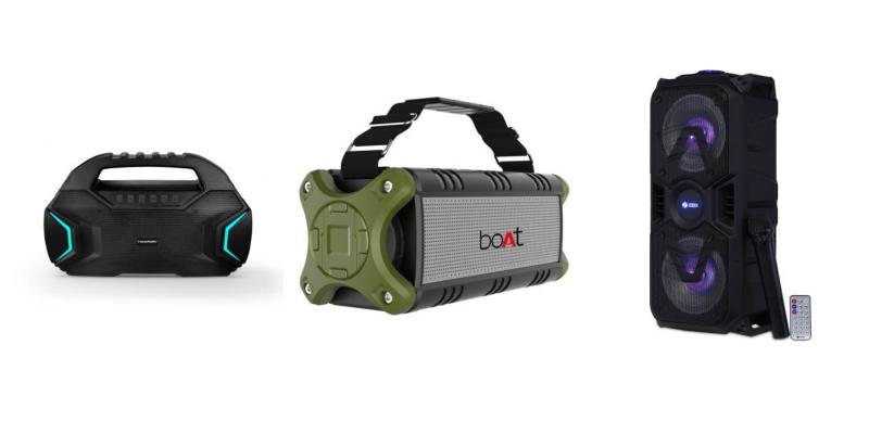 Top-10-Best-Bluetooth-Speaker-Under-5000-rupees