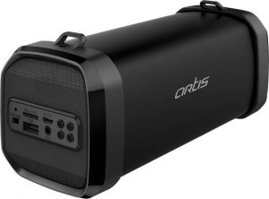 artis-bt-90-wireless-portable-bluetooth-speaker