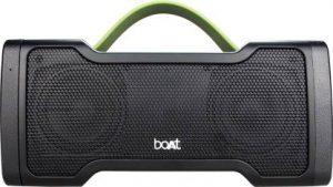 boat-stone-1000-original
