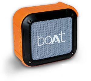 boat-stone-200