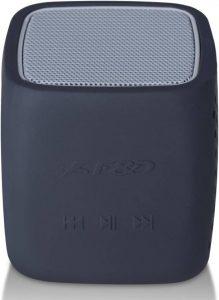 f-d-f-d-w4-bluetooth-speaker