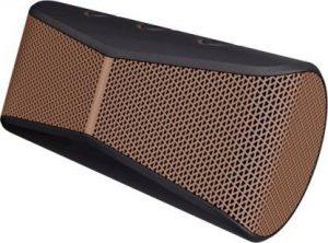 logitech-x300-bluetooth-wireless-stereo-speaker-black-brown