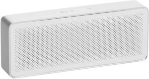 mi-millet-square-box-basic-2