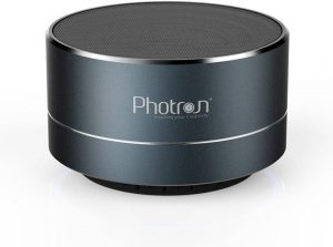 photron-p10-wireless-3w-super-bass-mini