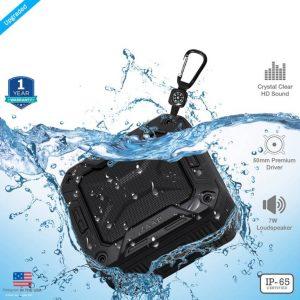 zaap-aqua-boom-waterproof