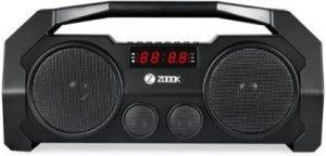 zoook-zb-rocker-boombox-1