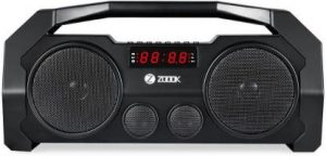 zoook-zb-rocker-boombox
