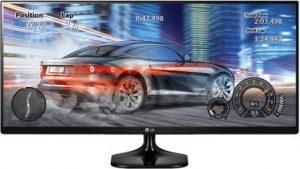 25um58-25-inch-ultrawide-monitor-25um58-lg