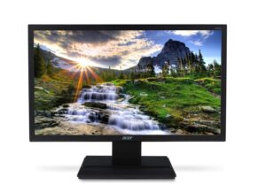 Acer-19.5-inch-Monitor-with-Stereo-Speakers