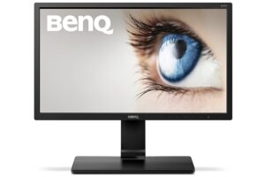 BenQ-19.5-inch-LED-Backlit-Computer-Monitor-HD-Ready-GL2070