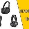 Best-Headphone-under-10000-in-india