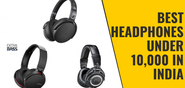 Best-Headphone-under-10000-in-india