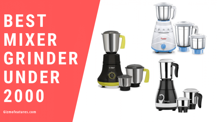Best-Mixer-Grinder-under-2000