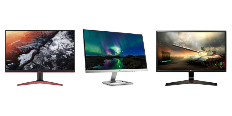 Best-Monitor-under-15000-rupees-in-India