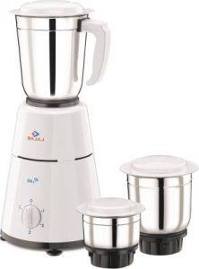 bajaj-px-80-f-gx-1-mixer-grinder
