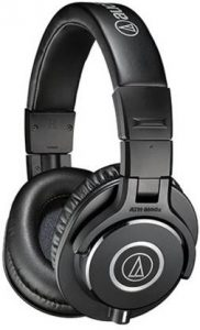 audio-technica-ath-m40x
