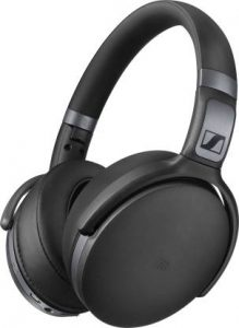 sennheiser-hd-4-40bt