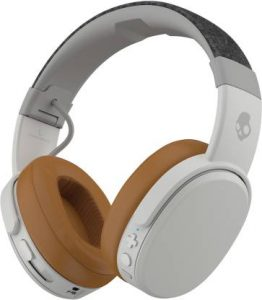 skullcandy-s6crw-k590-crusher