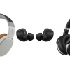 Best-wireless-Headphone-under-10000-in-india-
