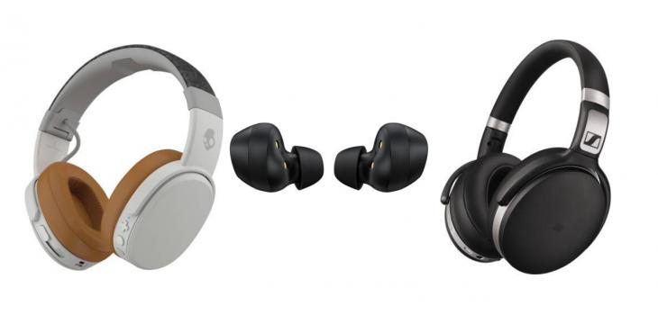 Best-wireless-Headphone-under-10000-in-india-