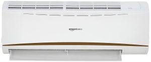 AmazonBasics-1-Ton-3-Star-2020-Split-AC