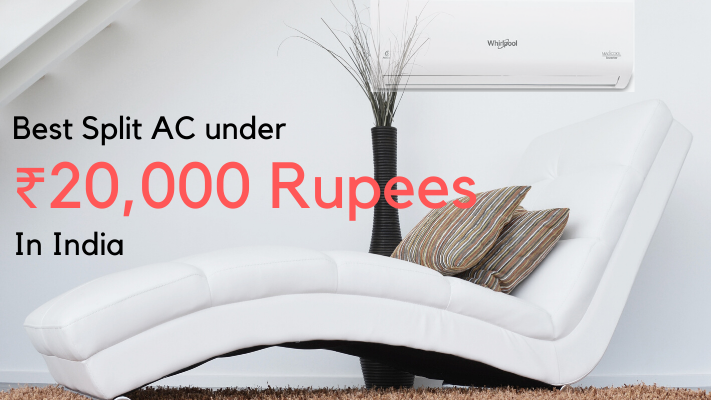 Best-Split-ACs-under-20000-in-India-