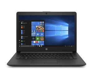 HP-14-inch-Laptop