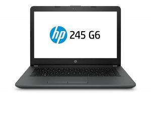 HP-245-6BF83PA-2018-14-inch-Laptop