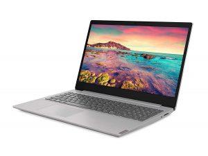 Lenovo-Ideapad-S145-AMD-A6-9225-15.6-inch-HD-Thin-and-Light-Laptop