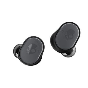 Skullcandy-Sesh-True-Wireless-Earbuds-Black