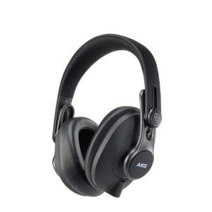 AKG-K371BT-Over-Ear-Foldable-Studio-Headphones