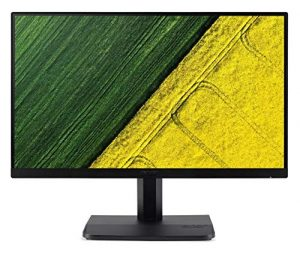 Acer-21.5-inch-Monitor