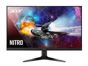 Acer-Nitro-Full-HD-Gaming-Monitor