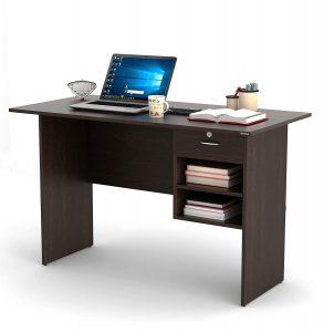 BLUEWUD-Amalet-Engineered-Wood-Study-Table