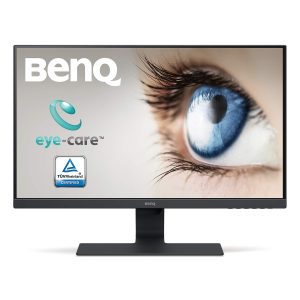 BenQ-GW2283-21.5-inch-LED-Backlit-Computer-Monitor