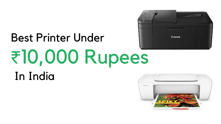 Best-Printer-Under-10000-in-India