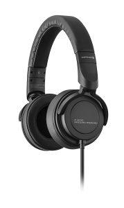 Beyerdynamic-DT-240-Pro-Headphones