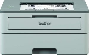 Brother-HL-B2000D-Mono-Laser-Printer-with-Automatic-2-Sided-Printing