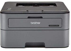 Brother-HL-L2321D-Monochrome-Laser-Printer-with-Auto-Duplex-Printing