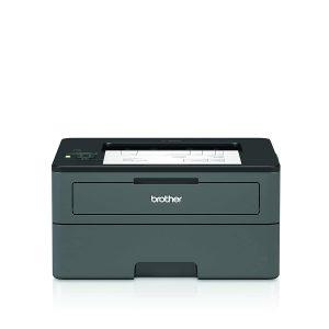 Brother-HL-L2351DW-Mono-Laser-Printer