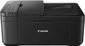 Canon-E4270-All-in-One-Ink-Efficient-WiFi-Printer