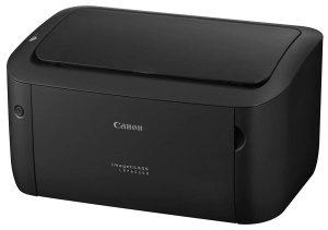 Canon-imageCLASS-LBP6030B-Laser-Monochrome-Printer