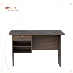 Deckup-Giona-Office-Table-and-Study-Desk