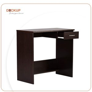 Deckup-Siena-Office-Table-and-Study-Desk