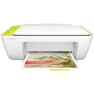 HP-DeskJet-2138-All-in-One-Ink-Advantage-Colour-Printer